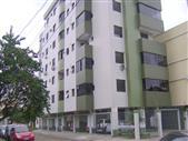 Apartamento - Cachoeirinha - 2 Dormitórios - Miniatura