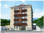 Apartamento - Gravatai - 2 Dormitórios - Miniatura