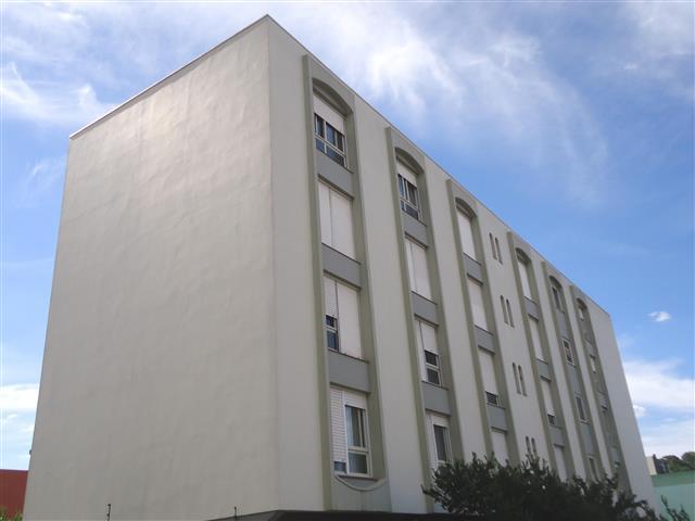 Apartamento - Caxias Do Sul - 2 Dormitórios