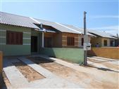 Casa De Alvenaria - Cachoeirinha - 2 Dormitórios - Miniatura