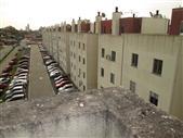Cobertura - Cachoeirinha - 2 Dormitórios - Miniatura