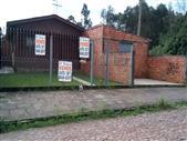 Casa Mista - Cachoeirinha - 3 Dormitórios - Miniatura